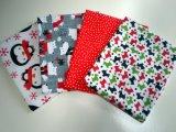 DIY Christmas Stockings – The Jay Bee Jay Way – PartI